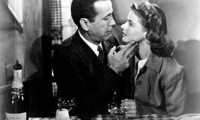 Casablanca – újratöltve