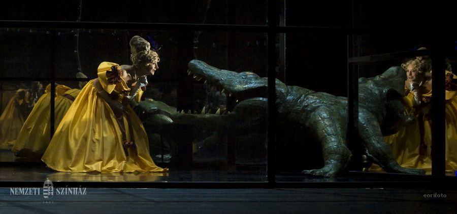 Krokodilus_eori-1071
