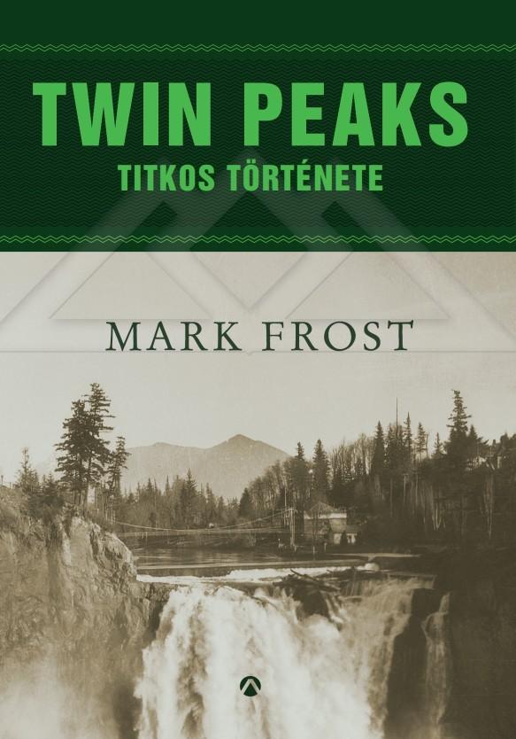 twin-peaks-titkos-tortenete