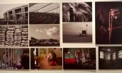 Az év sajtófotói 2016