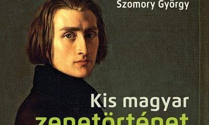 Kis magyar zenetörténet
