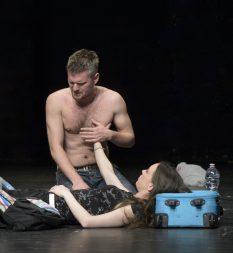 Szatmár – együttműködő színház