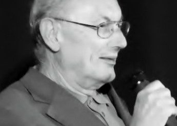 Szerdahelyi István