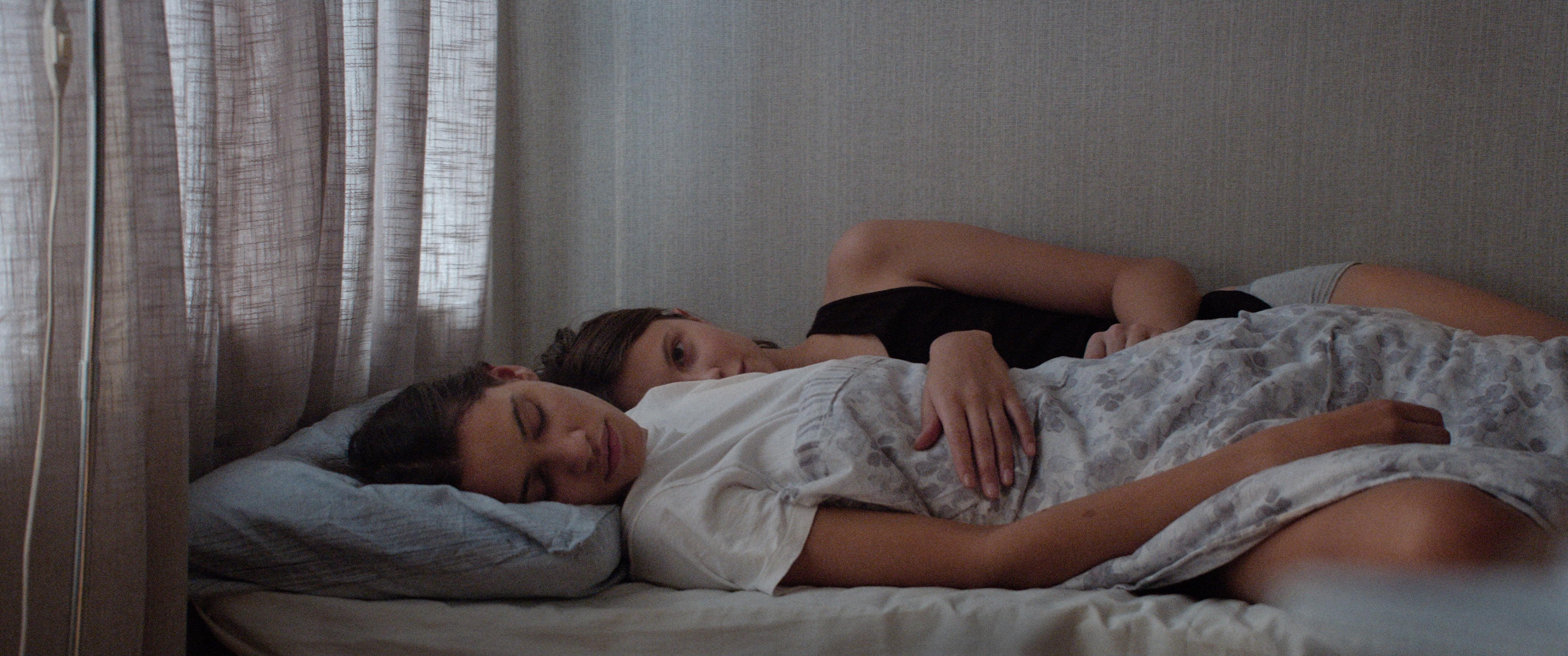 leszbikus szex a színházban anális szex jelenetek filmekből
