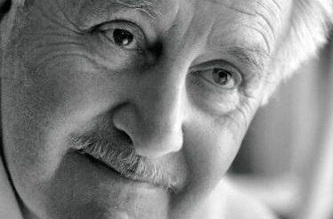 Búcsúszavak egy írországi magyar író távozására