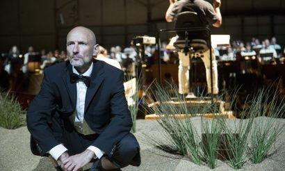Németországi bemutatóval indítja az évadot a Proton Színház