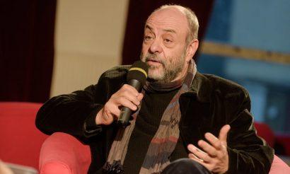 Interferenciák, kolozsvári bemutatók
