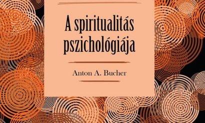 A spiritualitás pszichológiája