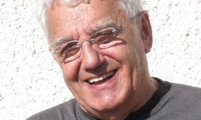 Almási Miklós életműdíja