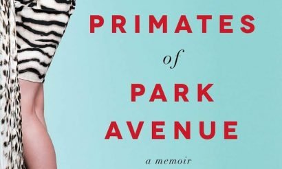Insider a Park Avenue-n
