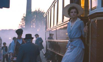 2018: Az év, amikor a magyar filmet is utolérte a valóság