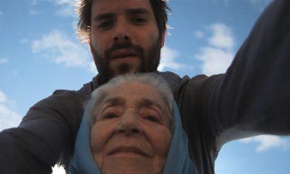 Nagyszüleink titkai