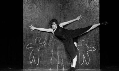 Dichotómiák tánca