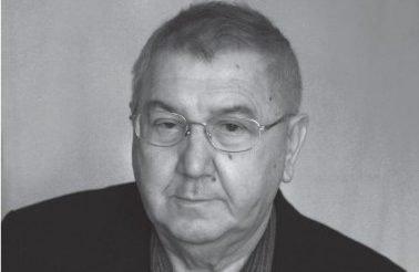 Péntek Imre