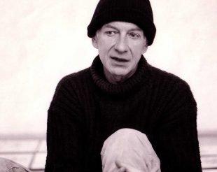 In memoriam Tandori Dezső