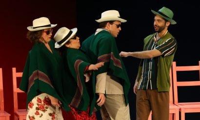 Alföldi sikeres Don Giovannija