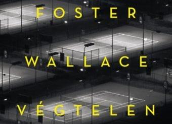 A posztmodern szent, David Foster Wallace
