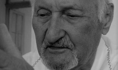 Elhunyt Péter László