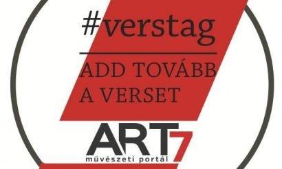 #verstag