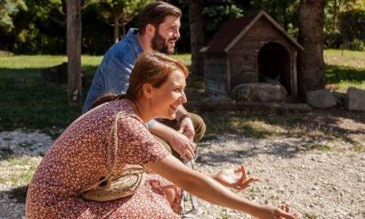 A csúcson ért véget az egyik legjobb magyar sorozat