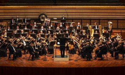 Gesztusok nyomában – Bartók-hommage