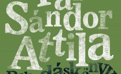 A ballada mint elbeszéléstechnika