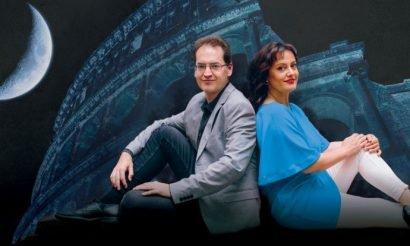 A Zeneakadémia kamarazenei fesztiválja