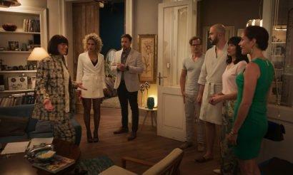 2019: az év, amikor megint átalakult a magyar film