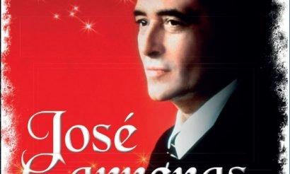 Jeles napok José Carrerasszal