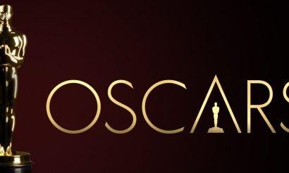 Hollywood még él, és ha kell, visszavág