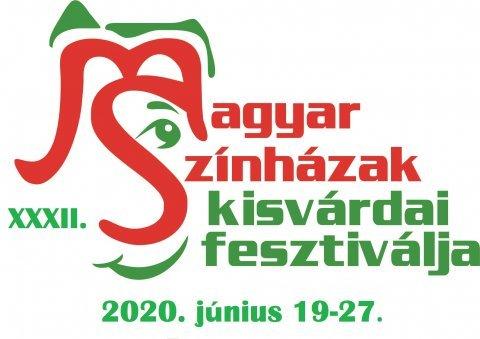 Kisvárda, 2020