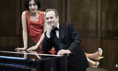 A Concerto Budapest új évada