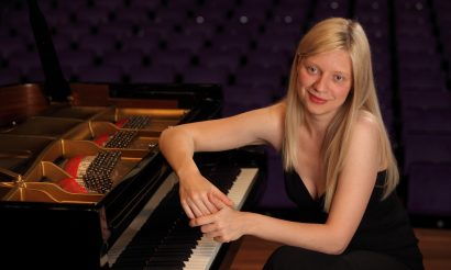 Új pianista sztár van születőben