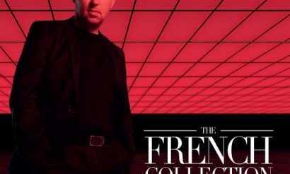 Francia zeneszerzőportrék