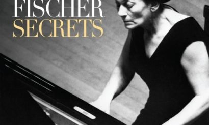 Fischer Annie titkai