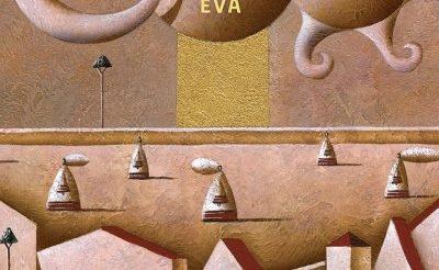 Bánki Éva Velence-leírásáról