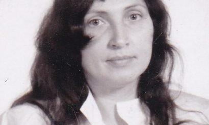 In memoriam Nádra Valéria