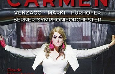 Carmen – ARTHAUS