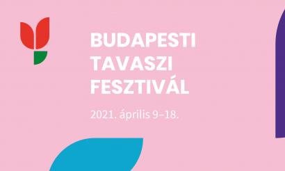 Budapesti Tavaszi Fesztivál, újra