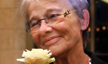 Törőcsik Mari dalai
