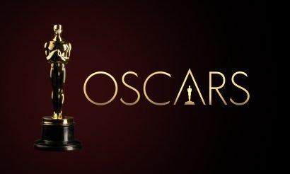 Oscar-esélyek