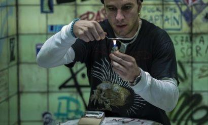 Nyolc filmpremier a Magyar Mozgókép Fesztiválon