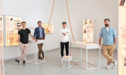 Jegyzetek a velencei biennálé virtuális betekintőjéhez