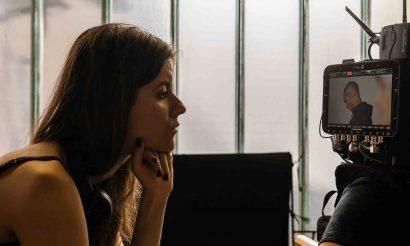 Két elsőfilmes versenyben a 17. CineFesten
