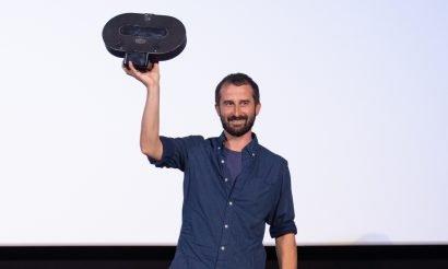 Kiosztották a Zsigmond Vilmos Filmfesztivál díjait